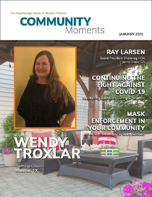 2021-january-Community Moments