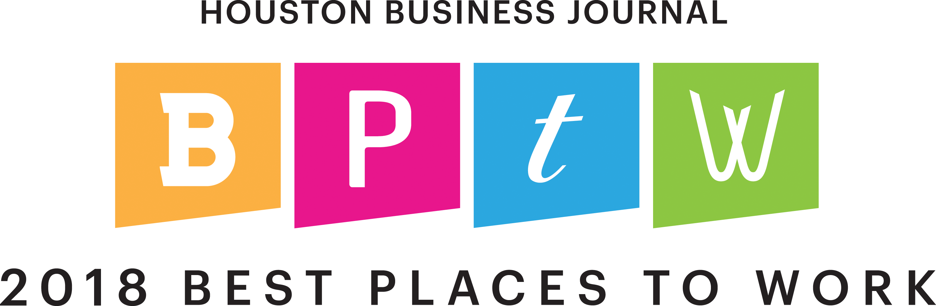 houston-business-journal-2018-best-places-to-work