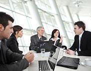 Infographic | Purpose of HOA Board Meetings