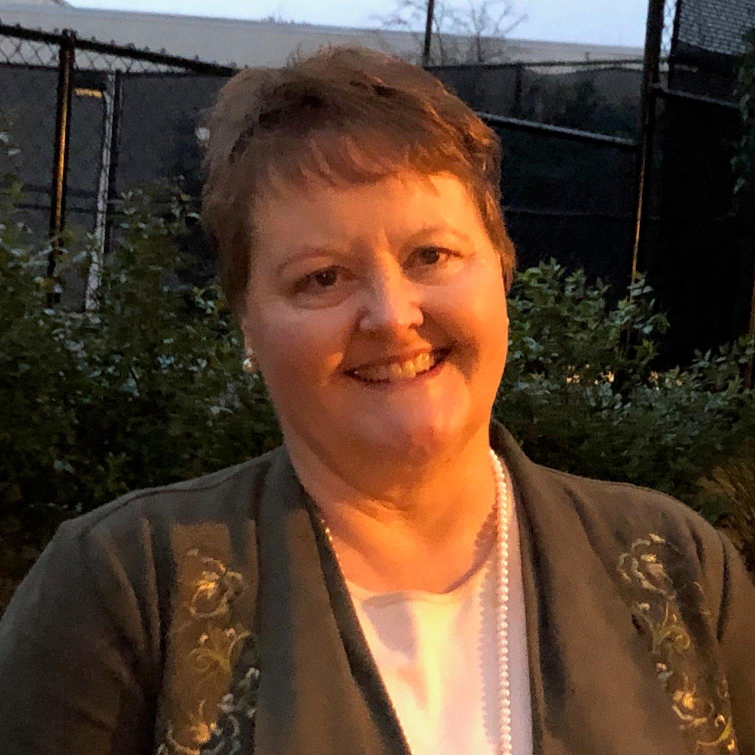 Carolyn-Thacker-San-Antonio-Director-Association-Management