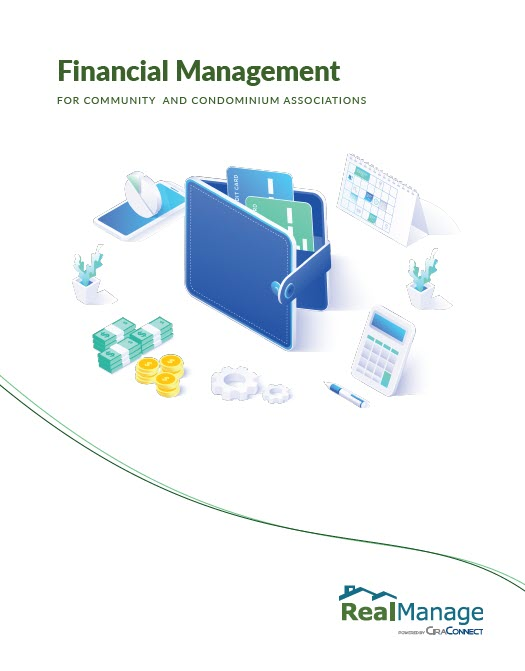 Financial Management PDF Front Page