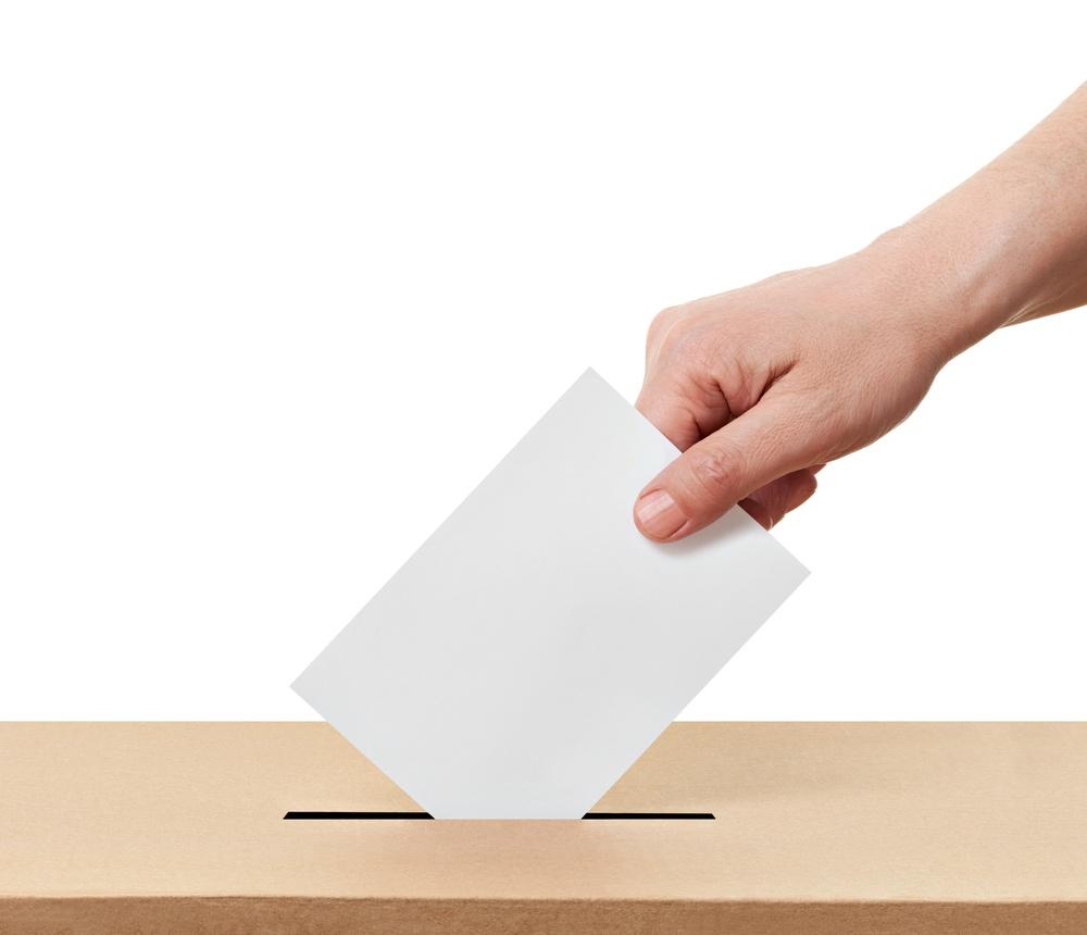 Voting_Ballot