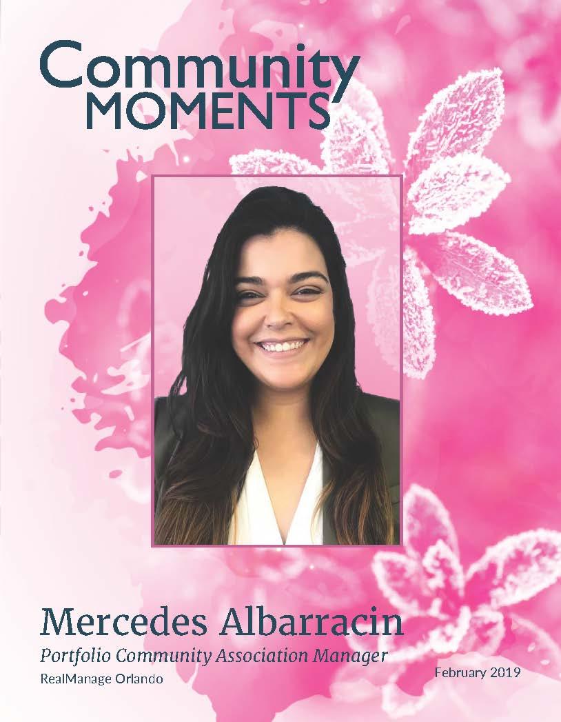 Issue-32-February_2019-community-moments-magazine