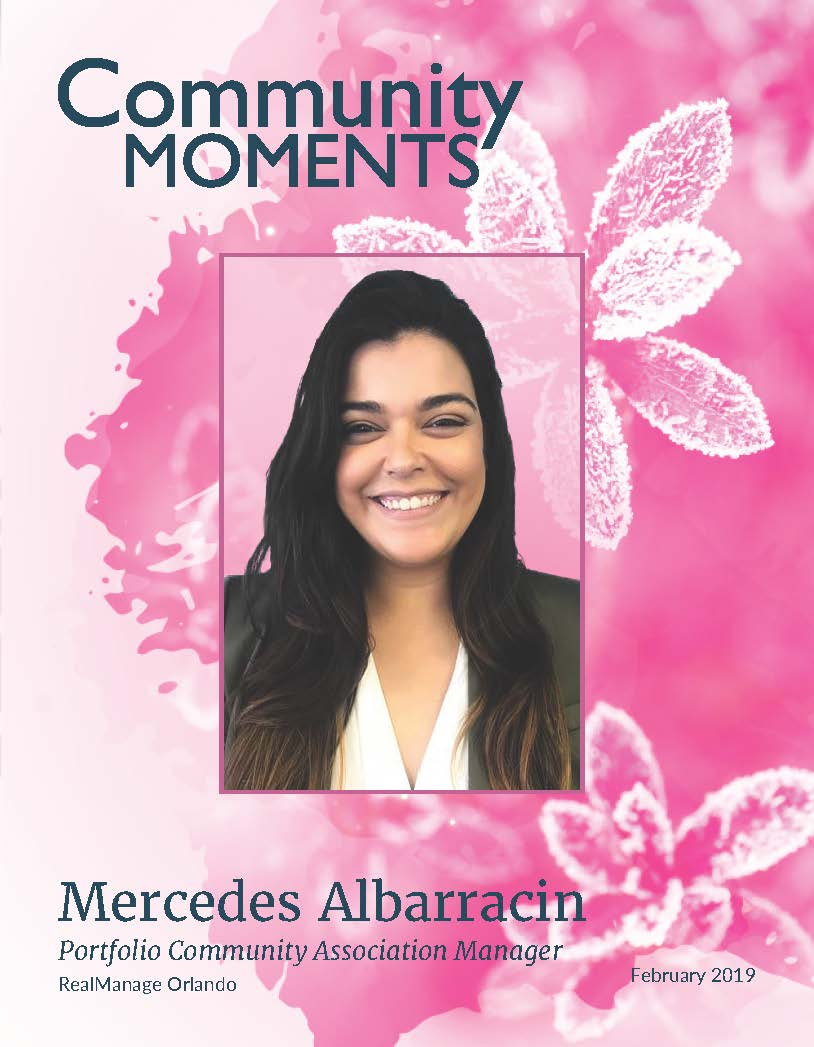 Issue-32-February_2019-community-moments-magazine