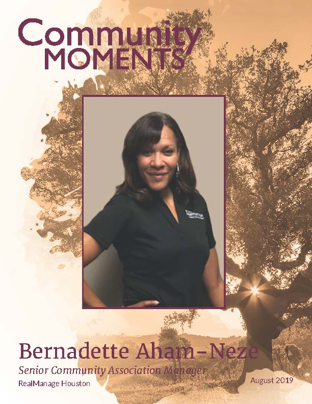 August_2019_community-moments-magazine