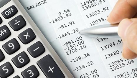 Financial Assessments pt 2