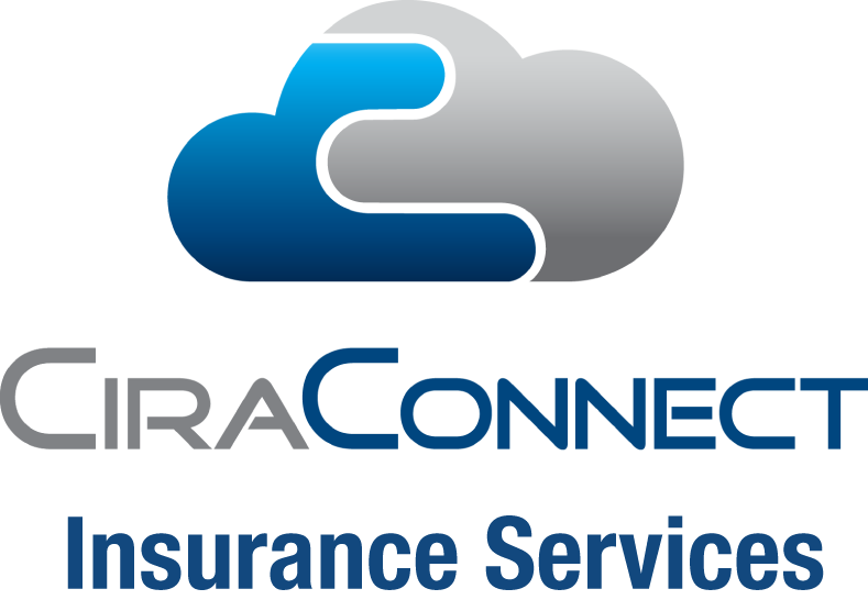 CiraConnect Insurance Logo.png