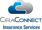 CiraConnect Insurance Logo.png