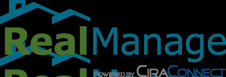 Homeowners Association Management Services | RealManage
