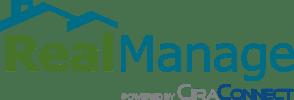 RealManage HOA Management Company