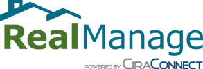 RealManage HOA Management Company