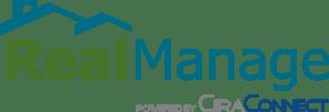 RealManage_Logo_1