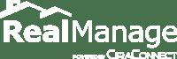 HOA Management | RealManage