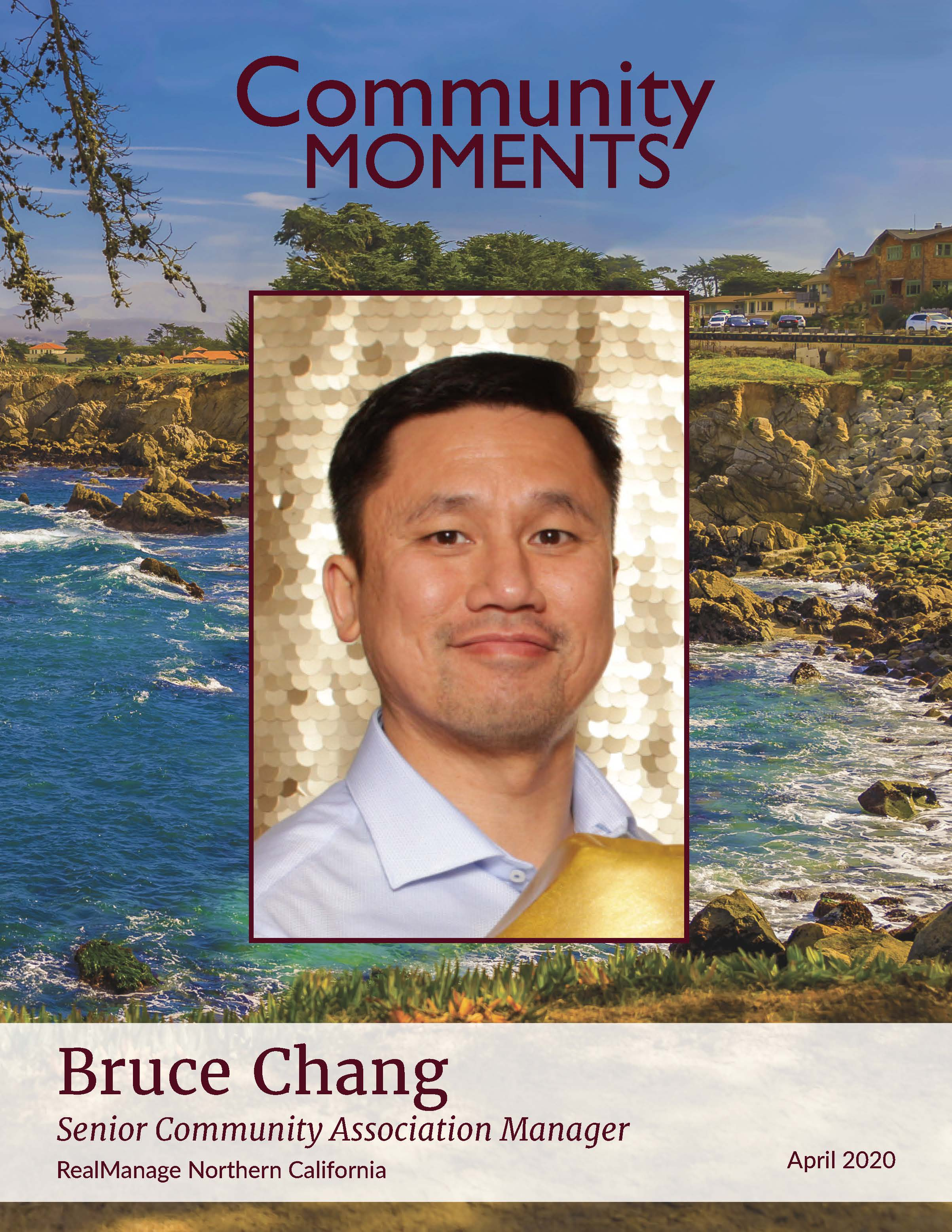 2020-april-community-moments magazine