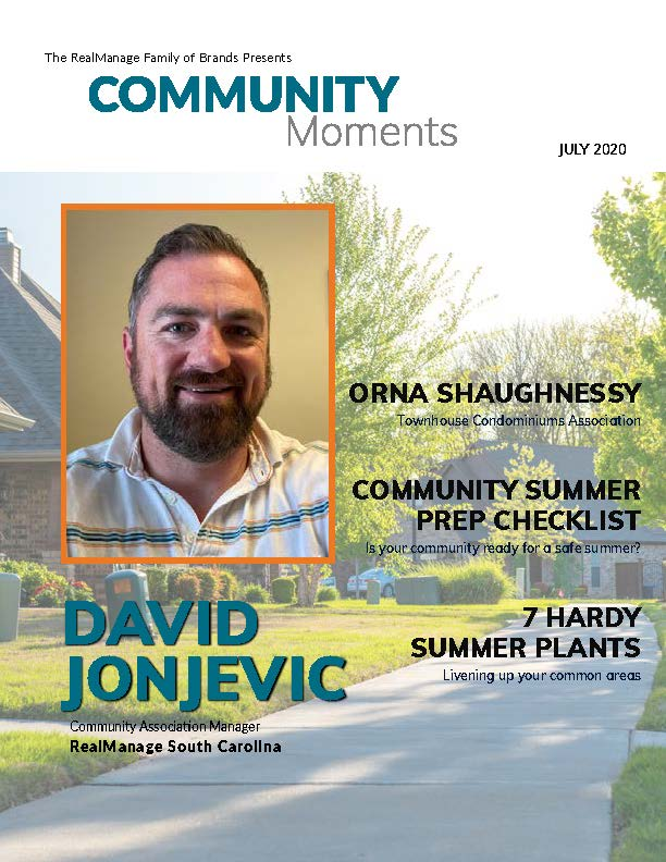 2020-JULY Community-Moments-Magazine