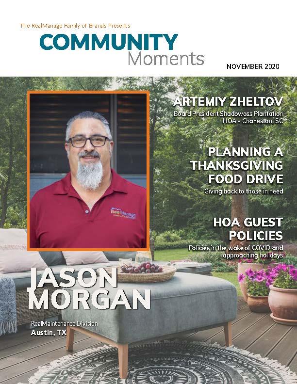 2020-November-Community-Moments-Magazine
