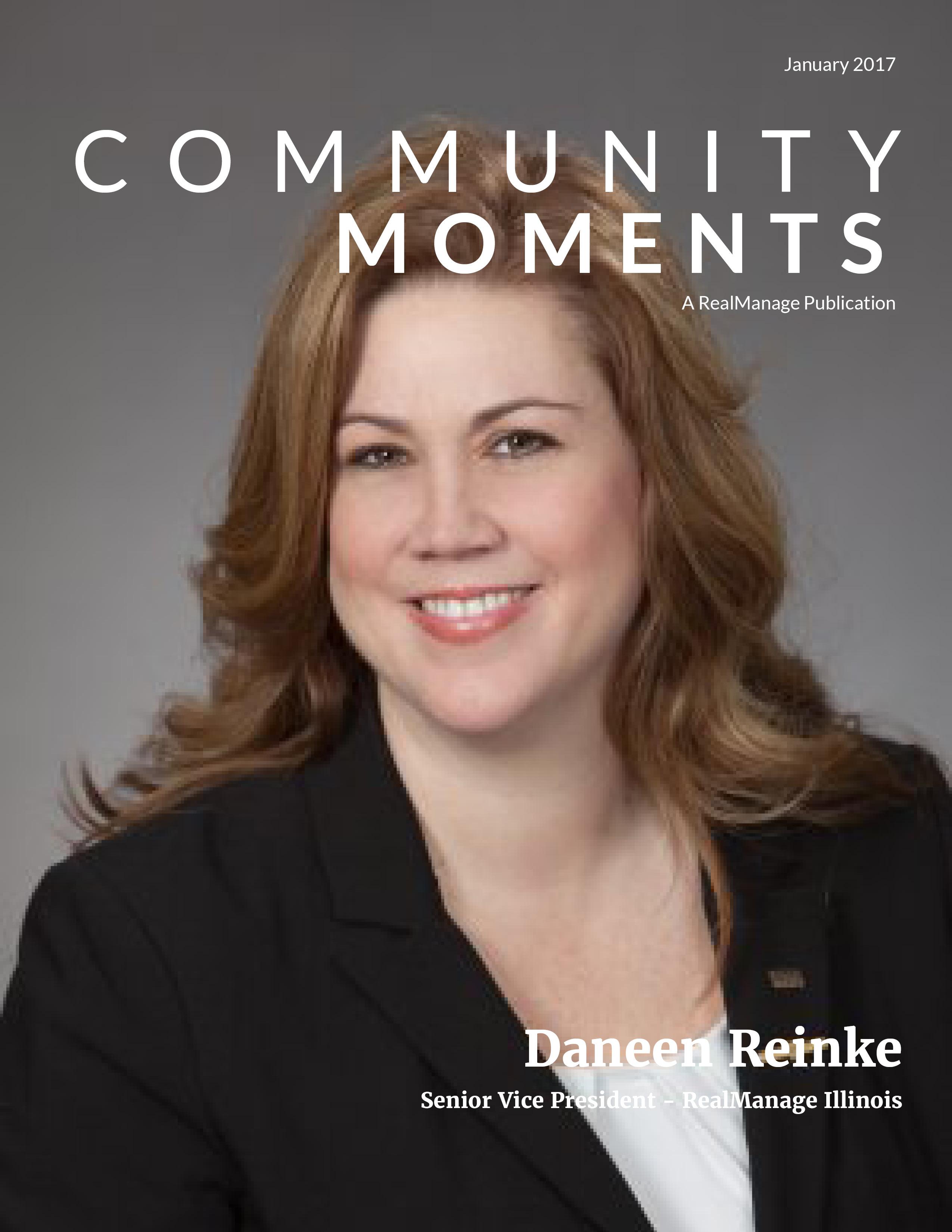 January 2017_Issue 8_Community Moments.1jpg.jpg