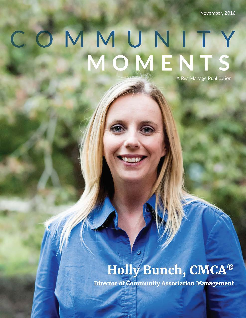 November 2016_Issue 6_Community Moments 1.jpg