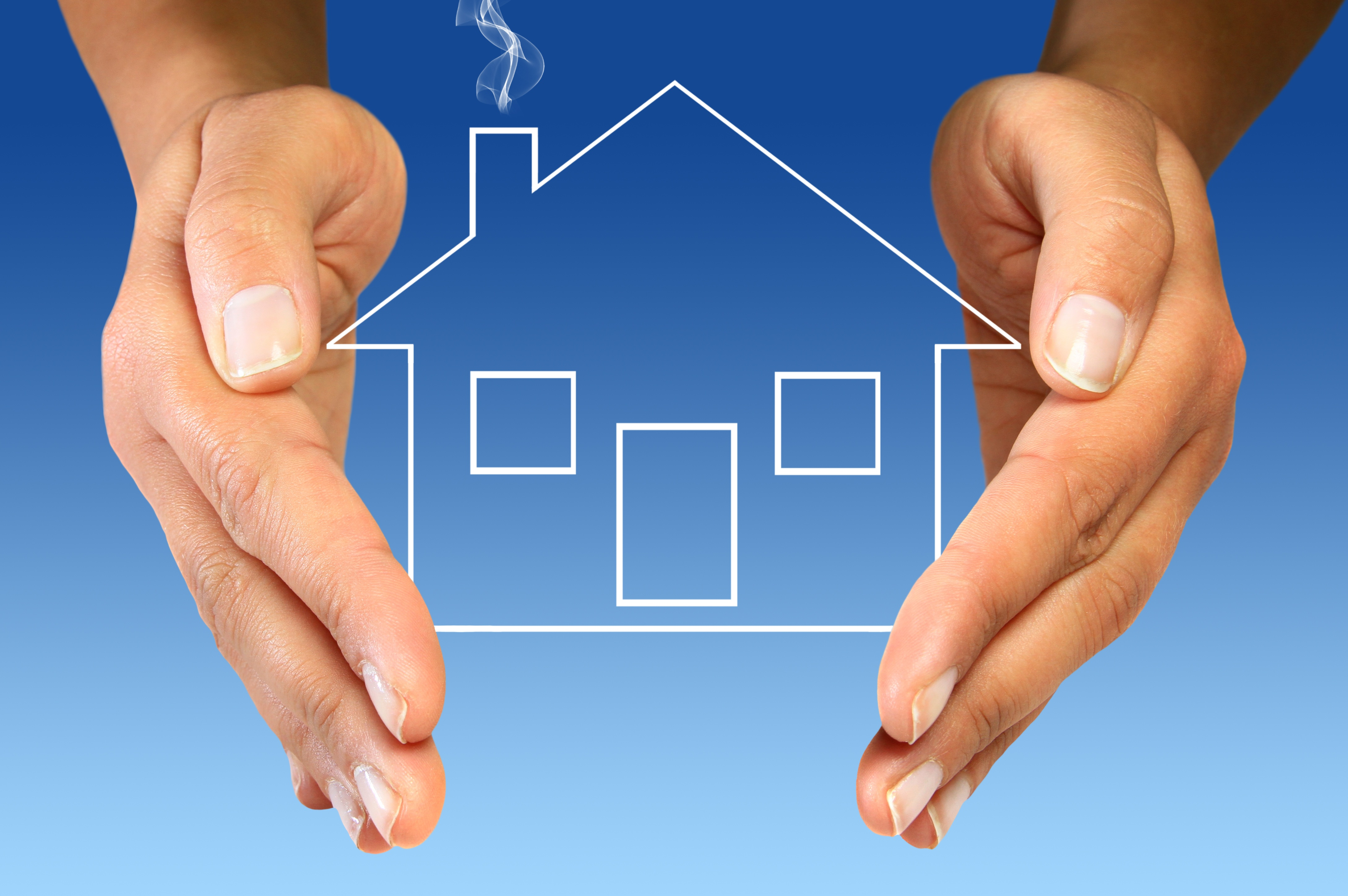 -Your-hoa-protection