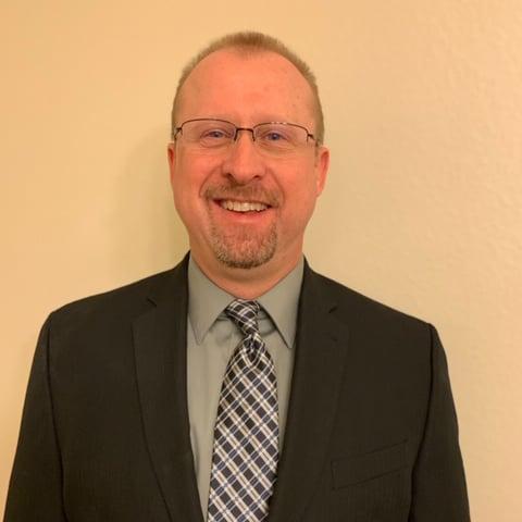 steven-brown-director-association-management