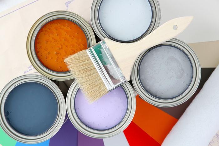 RealMaintenance condo and homeowners association maintenance services