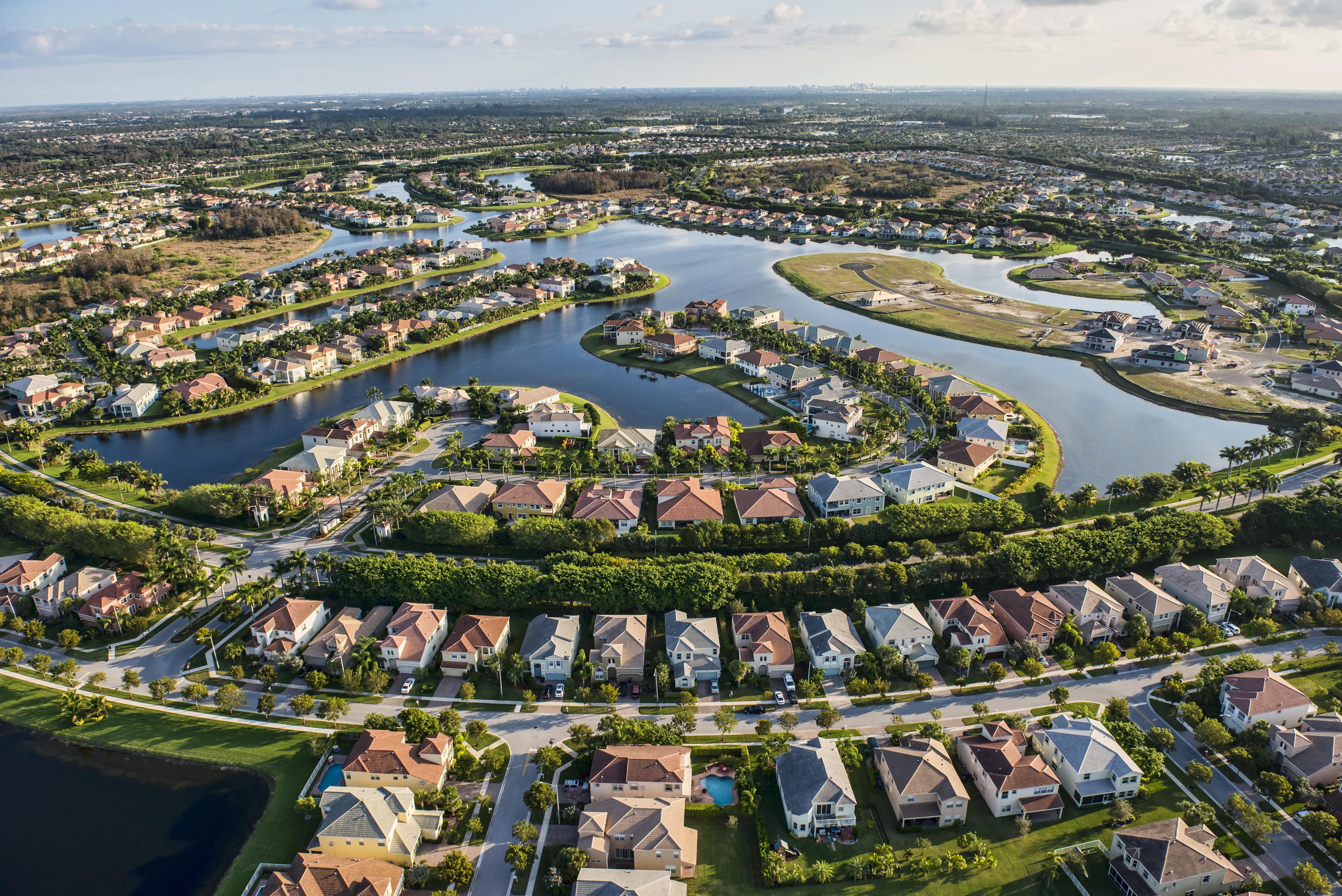 Condominium and HOA Management solutions