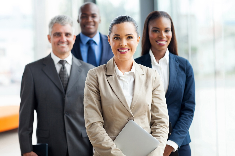 on-site community management services
