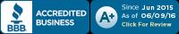RealManage, LLC., Association Management, Carrollton, TX