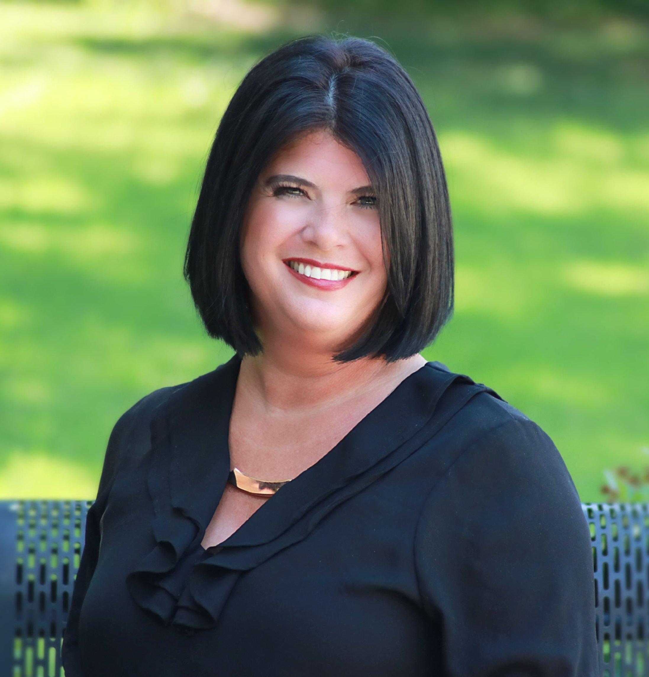 Brandi Head Vice President Operation RealManage Dallas