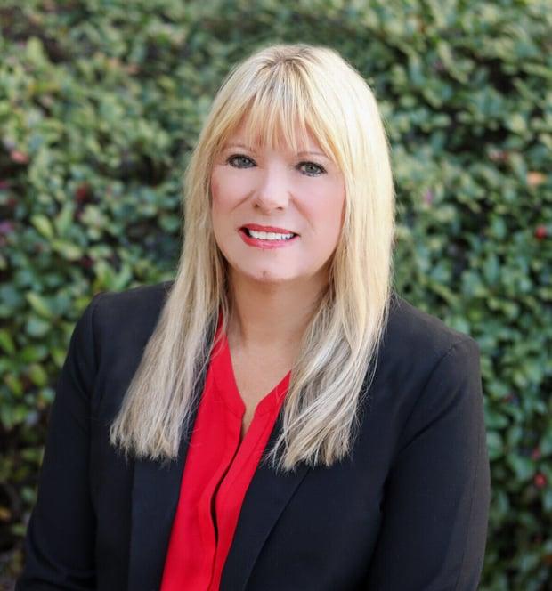Barbara Kane, RealManage Northern California Vice President of Operations