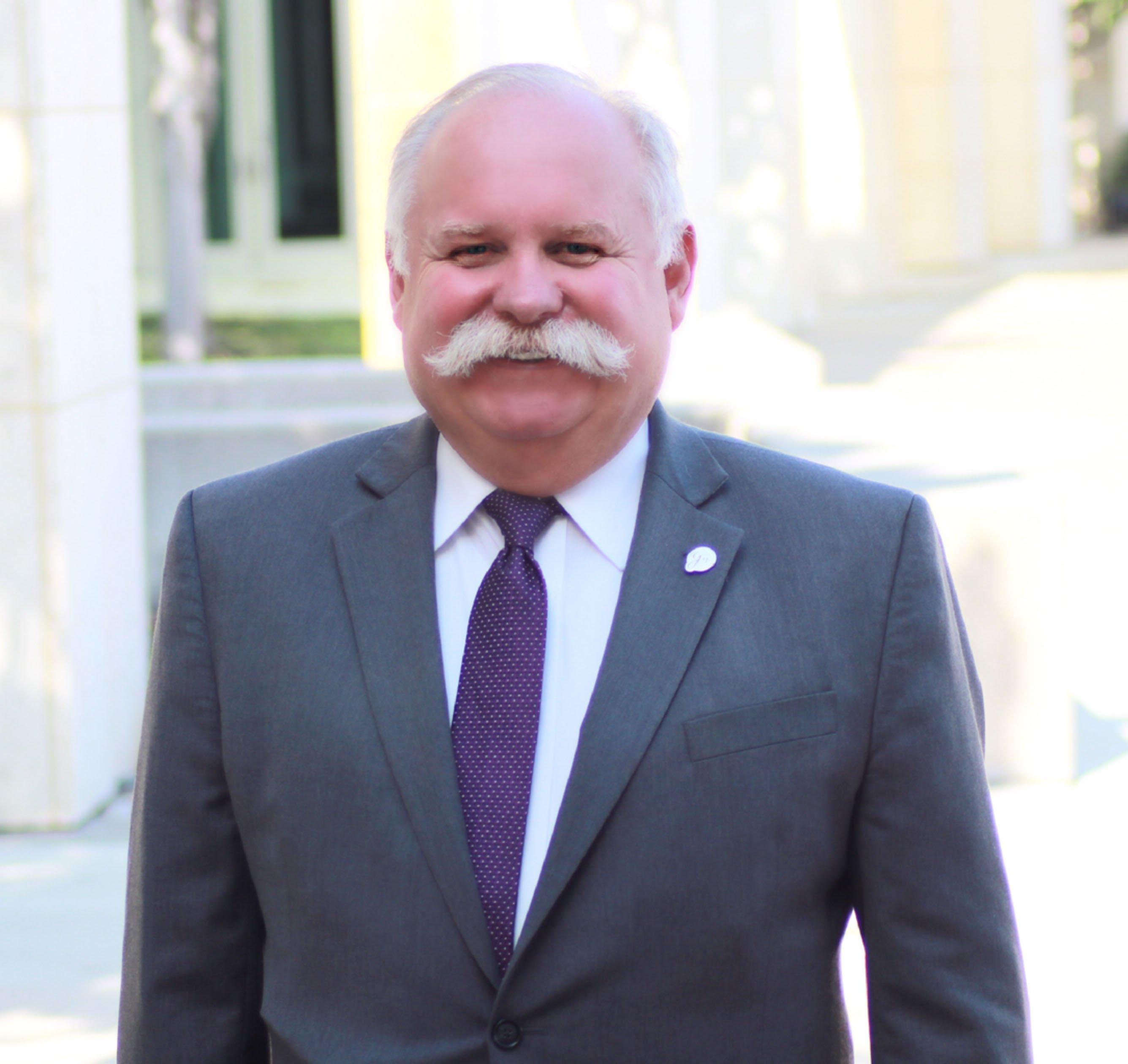 Duane-mcpherson-president-grandmanors