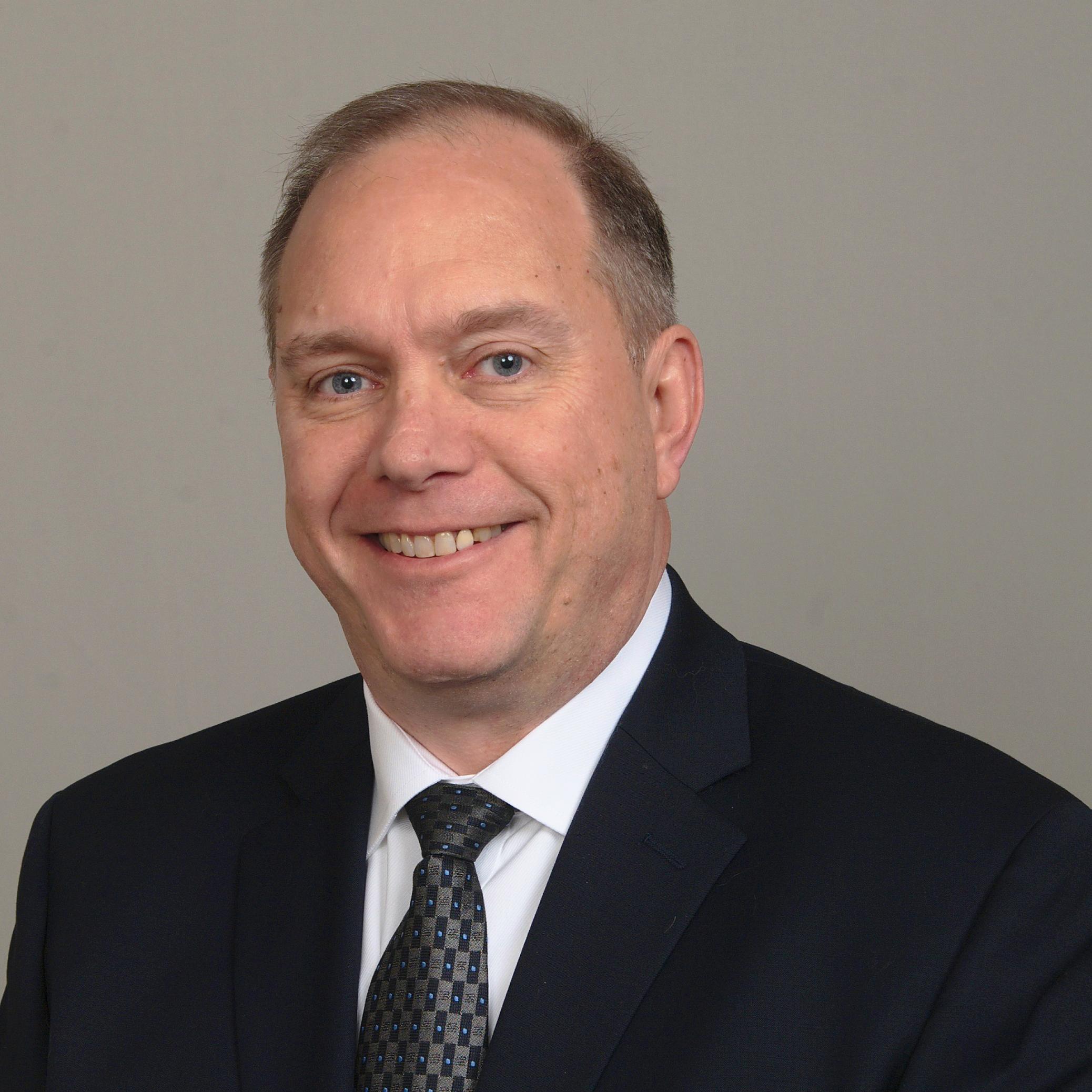 Greg Veldman