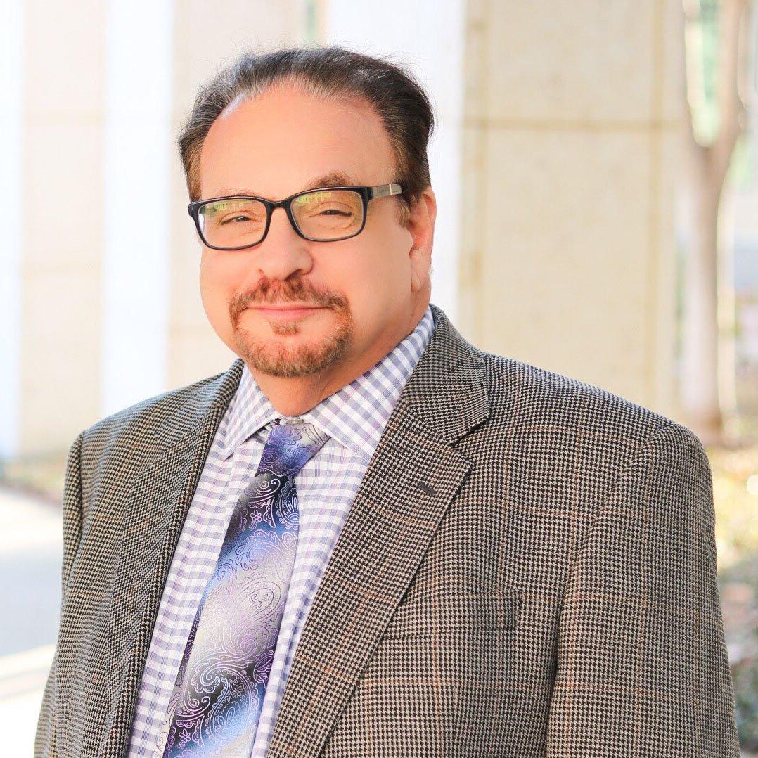 Joseph-Ristuccia-vice-president-operations-realmanage-austin