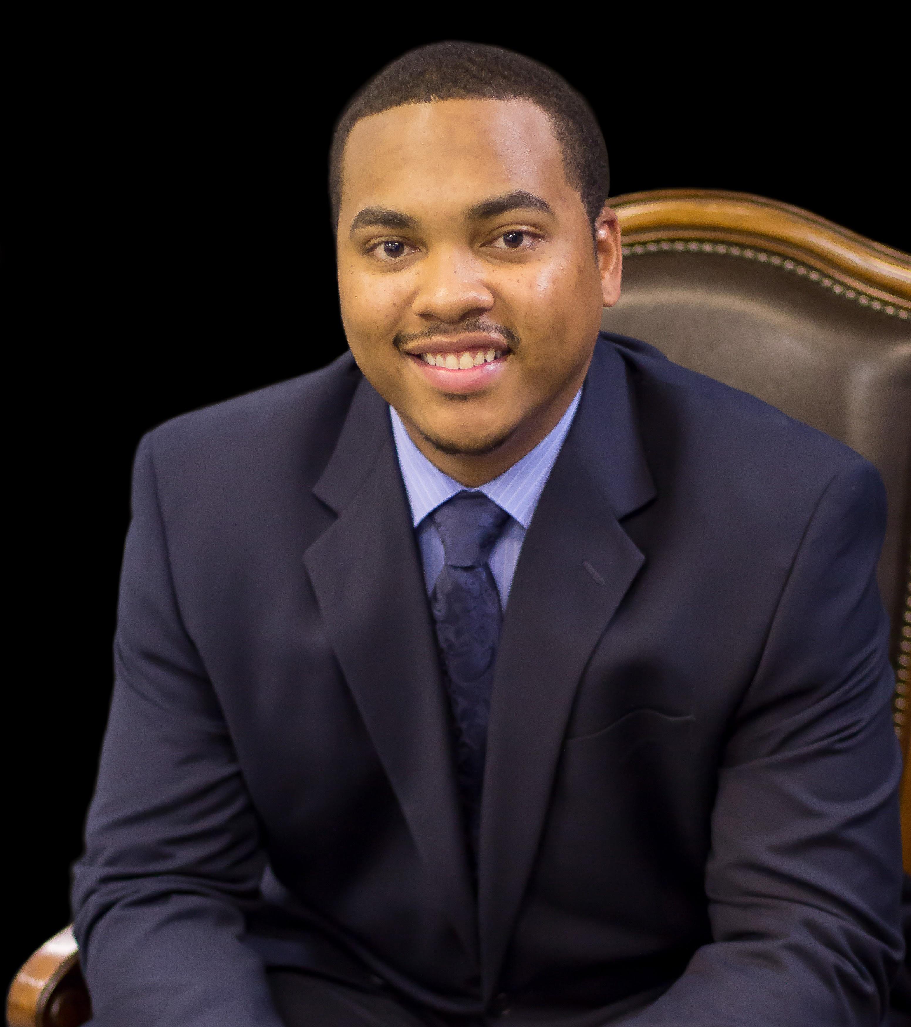 Kevin McDonald Dallas Director of Community Association Management