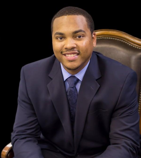 Kevin McDonald, RealManage Dallas Director of Community Association Management