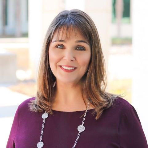 Susan-Donovan-Smith-RealManage-colorado-market-director