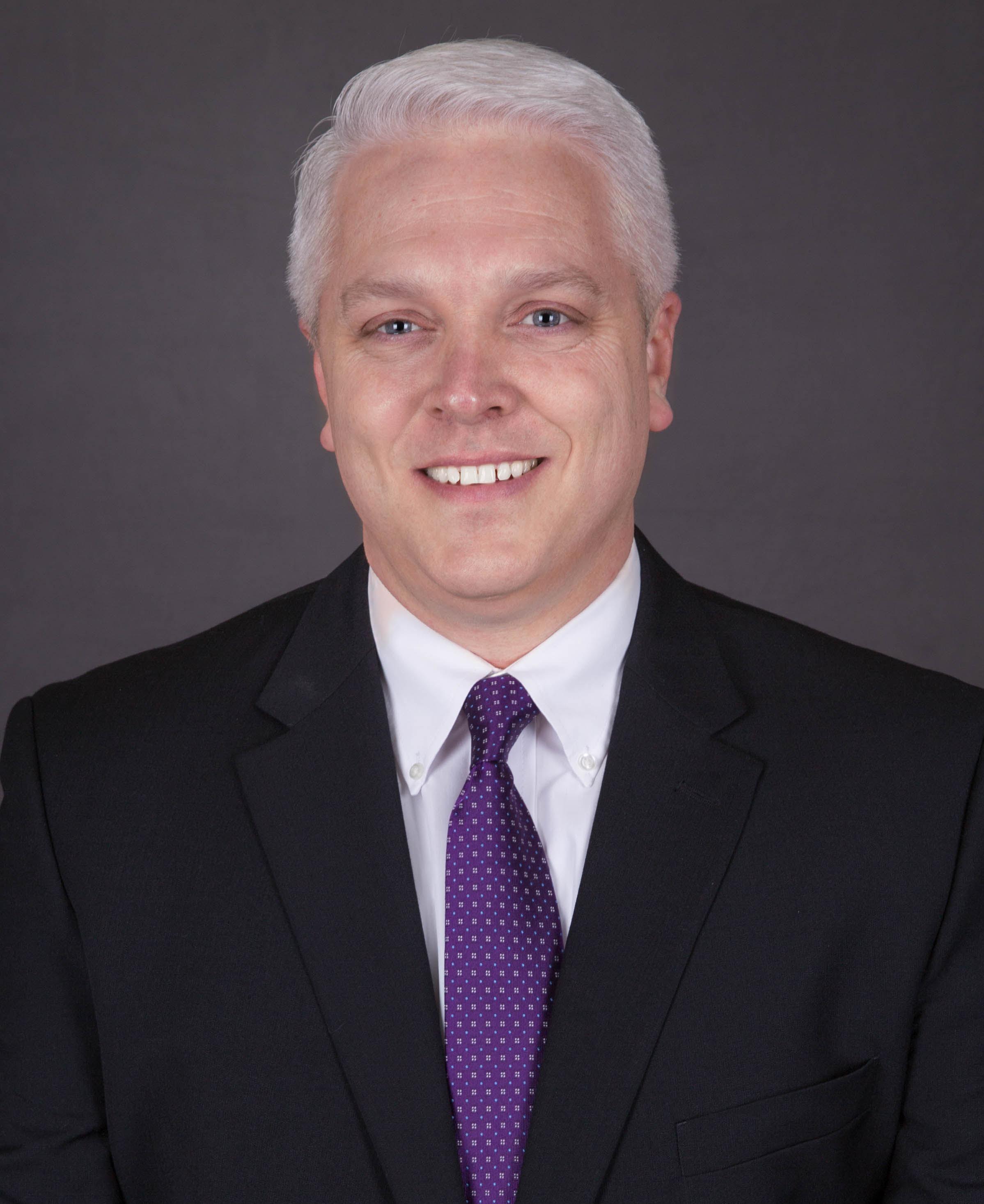 Mark Deen-Executive Vice President-Talen