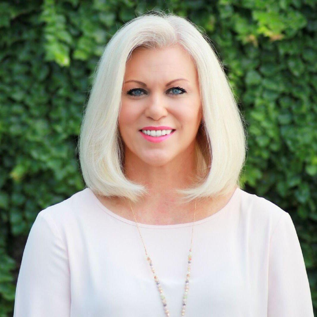Terri-Porier-Senior-Vice-President-Community-Support-Group