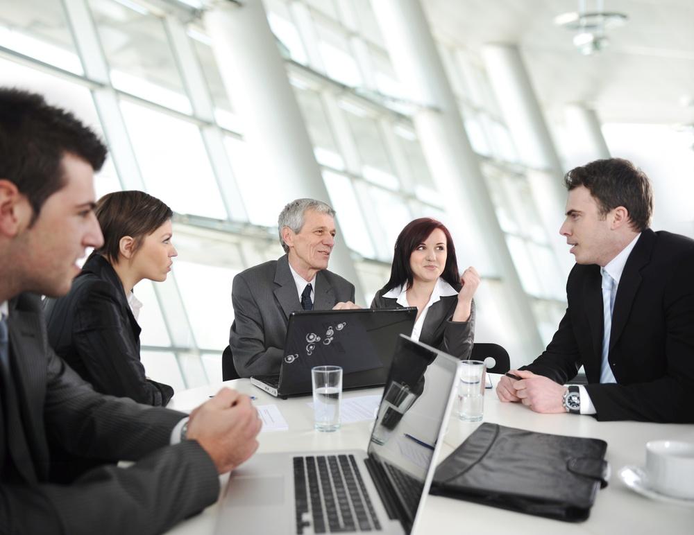 Infographic   Purpose of HOA Board Meetings