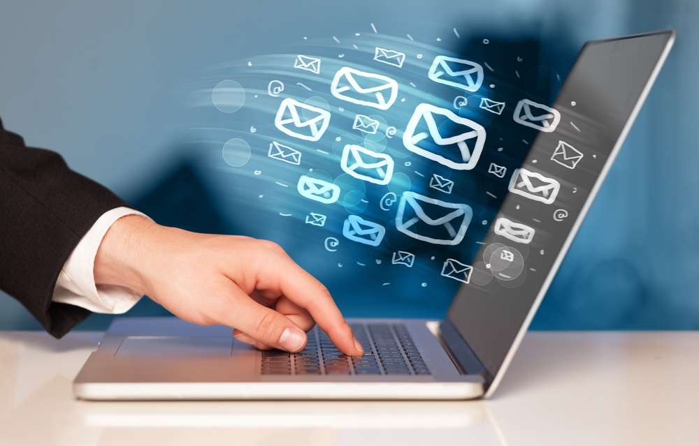 Free Guide   Writing Professional Emails