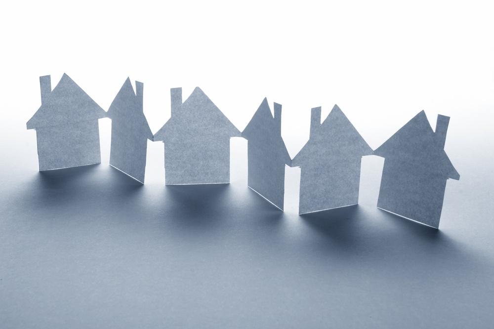 HOA Insurance Homes
