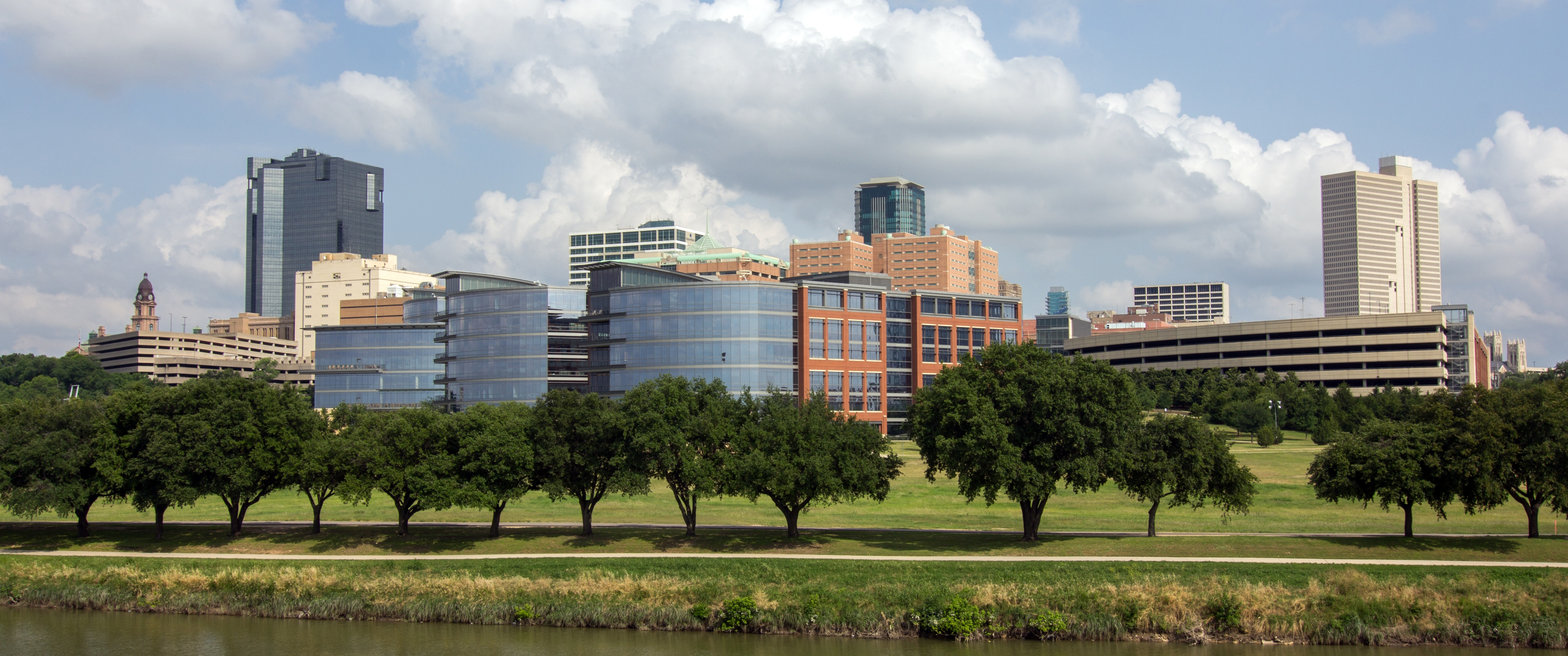 Fort Worth hoa management services