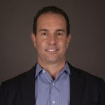 Chris O'Neill, Chief Executive Officer