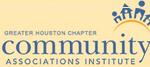 Houston-Community Association Institute