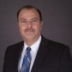 Steve Jordan, Chief Risk Officer