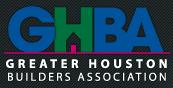 houston-builders association