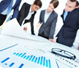 HOA Management Reporting Services