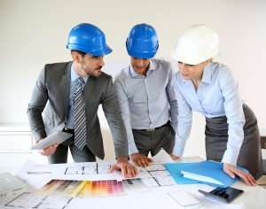 HOA Management for Developers and Builders