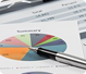 HOA Accounting Management Services