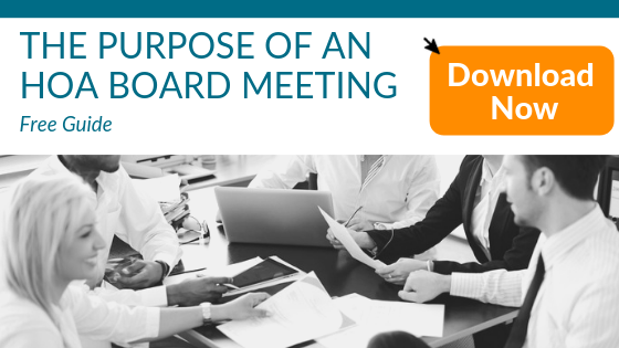 Get More Information on Effective Board Meetings